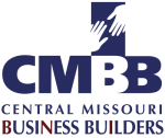 Central Missouri Business Builders